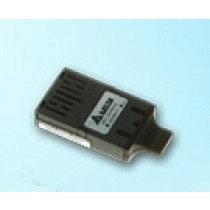 Delta, Duplex Optical Transceiver 155Mbps