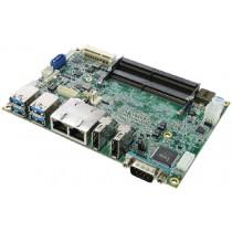 "SBC 3.5"" Intel Core i7-7600U, 2C, 9..36V DC in, ext. temp -40 to +85C"