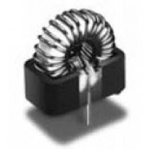 260kHz SWITCHER INDUCTOR