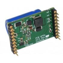 Mini USV (Supercap/Ultracap) 3.3/5VDC