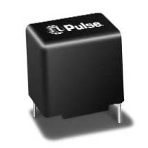 LOW POWER INDUCTOR