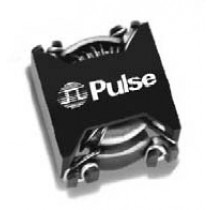 SMD common mode inductor 10mH