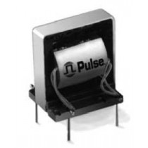 MOSFET GATE DRIVE TRANSFORMER