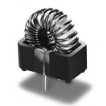 INDUCTOR 285uH KlipMount