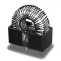 SIMPLE SWITCHER INDUCTOR 330uH 3A