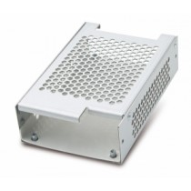 Gehäuse für BEO-1000M und BEO-1500M, 83x127x35mm