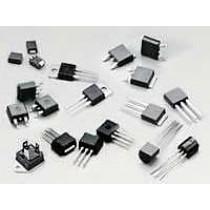 Altnstr 600V 25A 80-80-80 mA TO218 Iso