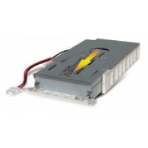 Batteriepack for eNSP3-450P-Serie