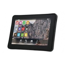 "Rugged Tablet 10.1"" TFT 3G, 350 nit, NVIDIA Tegra 2.1.0GHz, MIL-STD-810G-514.6, IP65"