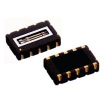 RTC serial 25ppm -40..85°C T&R1K