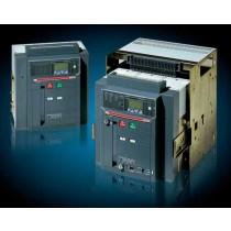 Leistungs-Schutzschalter Emax 1600A 1000VDC 4P