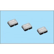 Osc. 19.2MHz 100ppm (-40..+85°C) 3.3V SMD