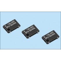 Osc. progr 48MHz 100ppm 3.3V SG-645 T&R