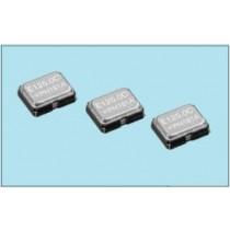 Osc. progr 48MHz 100ppm 3.3V SMD SG-310