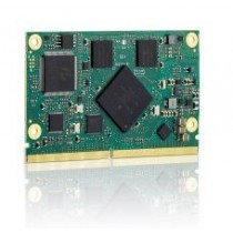 SMARC with NXP i.MX7 solo 800MHz, 1GB DDR3L, 4GB eMMC SLC,no SATA, no PCI, commercial extended temp.