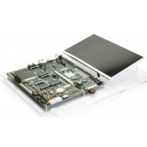 SMARC KIT incl. (ULP-COM) Evaluation board (without SMARC™ module)