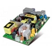 100W fanless,90-264VAC,+5V+12V-12V
