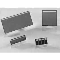 PLANAR DIFFUSED solderable CHIP, PHOTOVOLTAIC,