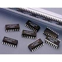 14 Ch SCR Array SOIC16 T&R