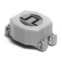 4.7mH 2 Wire CMC SHASTA