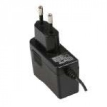AC/DC 5W In 100-240V 5V/1A out Micro USB 1.5m