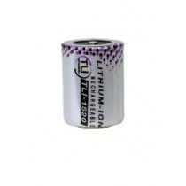Lithium-Batterie TLI-1520A/S AAA 4,1V/90mAh