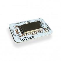 TapNLink Wi-Fi / NFC BLE4.2; Wi-Fi 802.11b/g/n