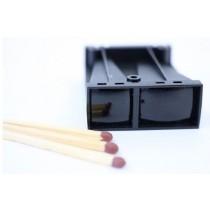 TOFrange 611 3-D TOF Range Finder Module