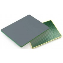"""Touchpad 3"""" 65x49mm, OEM Version, Polyester overlay, excl. cable"""