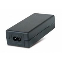 Tischnetzteil, 30W lüftlerlos,90-264VAC,+24V, 1.25A