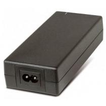 Tischnetzteil 60W lüfterlos90-264VAC,+24V/ 2.5A