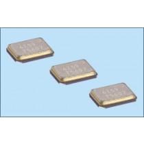 TSX3225-24M10PF10PB Crystal 24MHz 10pF 10ppm SMD FTC 10ppm -20..75°C