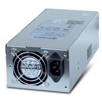 350W,90-264VAC,PC Netzteil