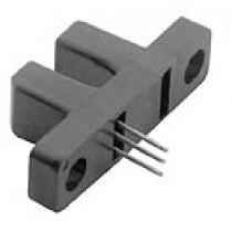 HALL Vane switch T85 Pins