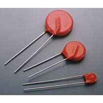 RADIAL VARISTOR 10MM ROHS / LEAD FREE