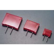 VARISTOR LOW PROFILE