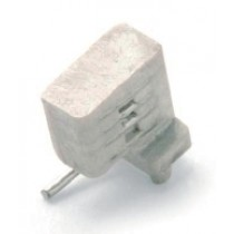 1.575 GHz Helical GPS SMD Antenna