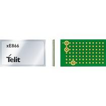 Telit NE866B1-E1 NB-IoT MODULE B8+B20