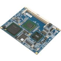 XTX Board.N270.24-bit DC LVDS,DDRII.LAN,Audio.2COM