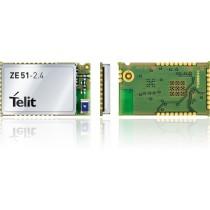 RF Modul 2.4GHz Zigbee PRO 2.5mW SMD ohne Antenne