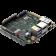 UP Squared Pro Intel Celeron™ N3350 2GB 32GB 0-60°C