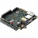 UP Squared Pro Intel Celeron™ N3350 4GB 32GB 0-60°C