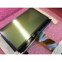 """2.7"""" Corning GorilKIT PANEL 2.7"""" MI12864AO-1 W/AG Glass OPT/B"""