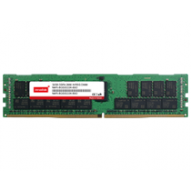 DDR4 32GB RDIMM (Server) 2666MT/s 2Gx4 2Rx4 1.2V