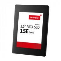 """64GB 2.5"""" PATA SSD 1SE W/T -40..+85C"""
