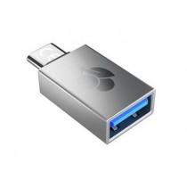 CHERRY USB-A / USB-C Adapter