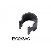 Batteriehalter-Cover für BC2/3AE
