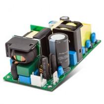 Netzteil OpenFrame 12VDC/11.67A,140W,IN 90-264VAC,fanless,Ind.+Med.