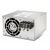 Industrie-PC-Netzteil 400W,-36...-72VDC,ATX,PS/2