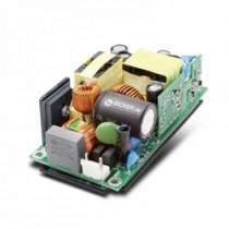 Netzteil OpenFrame 48VDC/4.1A,200W,IN 90-264VAC,Ind.+Med.